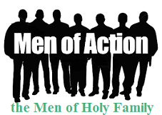 MenofAction_banner-small