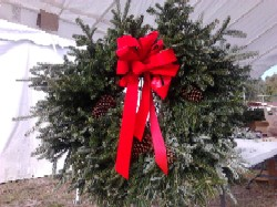 Wreath_image_sm